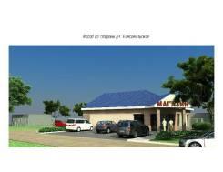 Участок 832 кв. м. 832 кв.м., собственность, электричество, вода, от частного лица (собственник)