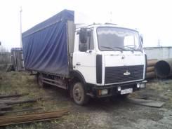 МАЗ 4370. Продам МАЗ-4370, 4 700 куб. см., 5 000 кг.