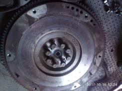 Маховик. Subaru Forester, SH5, SF5, SG5 Subaru Legacy, BE5, BG5, BD5, BP5, BM9, BL5, BH9, BH5 Subaru Impreza, GC8, GGA, GDA, GH8, GF8 Двигатели: EJ203...