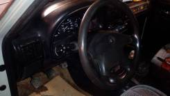 Колонка рулевая. ГАЗ 31105 Волга ГАЗ ГАЗель ГАЗ 3110 Волга ГАЗ 24 Волга