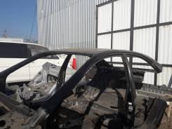 Крыша. Toyota Camry, ACV30, ACV30L