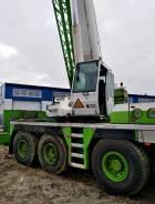 Liebherr LTM. 1080, 80 000 кг., 67 м.