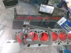 Ручка открывания багажника. BMW 5-Series, E39 Двигатели: M47D20, M51D25, M51D25TU, M52B20, M52B25, M52B28, M54B22, M54B25, M54B30, M57D25, M57D30, M62...