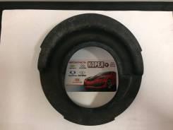Проставка под пружину. Hyundai Grandeur, HG