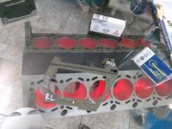 Крепление ручки двери. BMW 5-Series, E39 Двигатели: M62B44TU, M57D30, M57D25, M51D25, M54B22, M54B30, M52B20, M51D25TU, M62B35, M52B25, M54B25, M47D20...