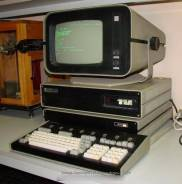 Возьму старые советские компьютеры ПЭВМ и ЭВМ в Находке