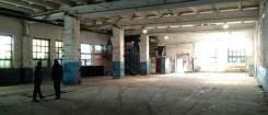 Склад/гараж на Воронежской. 395 кв.м., Воронежская, р-н Железнодорожный