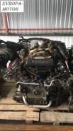 Двигатель (ДВС) на Audi Q7 объем 3.6 л. бензин