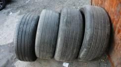 Toyo Tranpath R30. Летние, износ: 70%, 4 шт