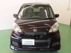 Honda Life. автомат, передний, 0.7, бензин, 30 000 тыс. км, б/п, нет птс. Под заказ