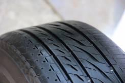 Bridgestone. Летние, 2015 год, износ: 20%, 4 шт