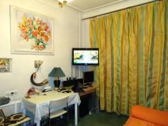 4-комнатная, переулок Медовый 12. Соколиная гора, агентство, 70 кв.м.
