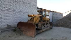 ЧТЗ Т-170. Продаю трактор .1991г. в.