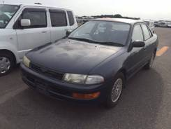 Toyota Carina. AT1910011400, 7AFE