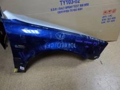 Продам крыло переднее правое Honda Torneo CF# 97-02