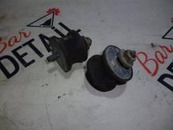 Подушка коробки передач. BMW 3-Series, E46, 2, 3, 4, E90, E91