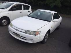Toyota Corolla Levin. AE1105258834, 5AFE