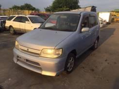 Nissan. AZ10284491, CGA3 DE