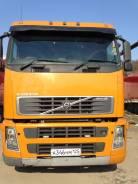 Volvo FH 12. Продам седельный тягач Volvo, 12 000 куб. см., 25 000 кг.