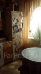 2-комнатная, улица Водонасосная 1/5. ленинский, частное лицо, 46 кв.м.