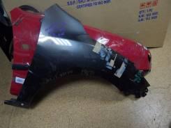 Продам крыло для Mazda Axella (`09-11 года) BL#