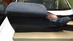 Подлокотник. Toyota Chaser, JZX100