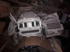Корпус отопителя. Toyota Camry, ACV30, ACV30L