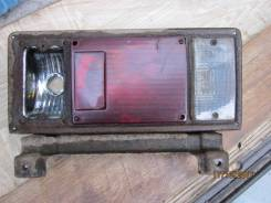 Стоп-сигнал Mazda Titan 220-61517