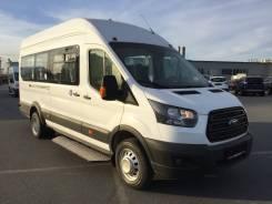 Ford Transit. Продается автобус , 2 198куб. см., 25 мест