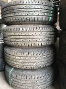 Dunlop Grandtrek PT3. Летние, 2016 год, износ: 5%, 4 шт. Под заказ
