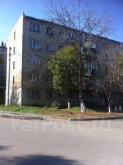 Гостинка, улица Пограничная 36б. Пограничная, частное лицо, 28 кв.м. Вид из окна днём