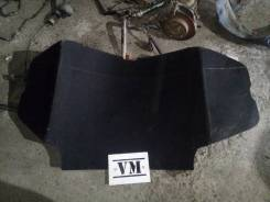Ковровое покрытие. Toyota Mark II, JZX115, GX115, JZX110, GX110
