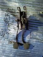 Накладка на педаль. ГАЗ 31105 Волга ГАЗ 3110 Волга