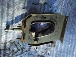 Вакуумный усилитель тормозов. ГАЗ 3110 Волга ГАЗ 31105 Волга