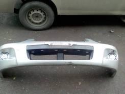 Бампер. Subaru Impreza, GG5, GG9, GG3, GG2, GGD, GGC, GGA, GGB