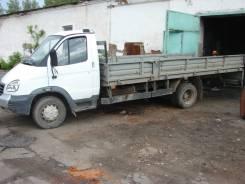 ГАЗ 331061. Продается ГАЗ-331061, Грузовой с бортовой платформой, 3 700 куб. см., 3 700 кг.