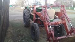 ЮМЗ 6КЛ. Продам трактор