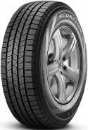 Pirelli Scorpion Ice&Snow. Зимние, без шипов, без износа, 4 шт. Под заказ