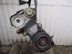 Двигатель в сборе. Mercedes-Benz SL-Class