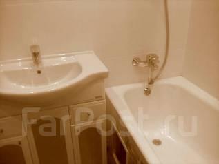 Правильная установка унитаза, ванны, душевой кабины