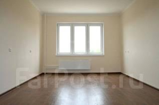 1-комнатная, улица Героев-Разведчиков 22. 40 Лет Победы, частное лицо, 40 кв.м.