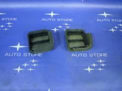 Клапан вентиляции. Subaru Impreza, GH, GH2, GH3, GH6, GH7, GH8 Двигатели: EJ154, EJ20, EJ203, EJ20X, EL15
