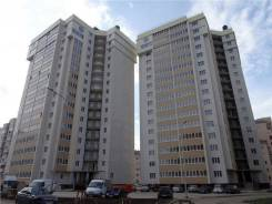2-комнатная, улица Восточно-Кругликовская 76/3. ККБ (Краевая клиническая больница), агентство, 62 кв.м.
