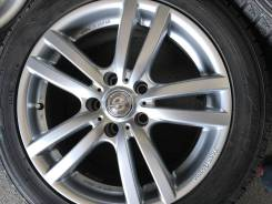 RAYS Sebring ITC Sparkle. 7.5x17, 5x120.00, ET24, ЦО 73,0мм. Под заказ