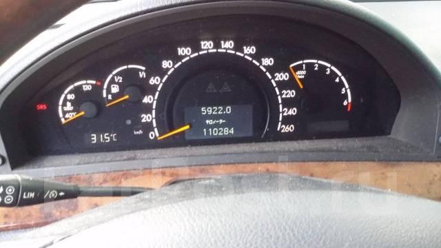 Двигатель в сборе. Mercedes-Benz E-Class, W210, W211 Mercedes-Benz C-Class, W203 Mercedes-Benz S-Class, W220 Двигатели: M, 112, E28, E32, 113, E43, E...