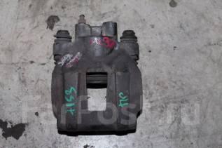 Суппорт тормозной. Mercedes-Benz M-Class, W163