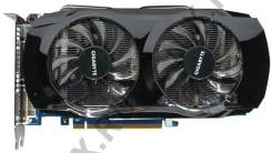 GeForce GTX 460 SE