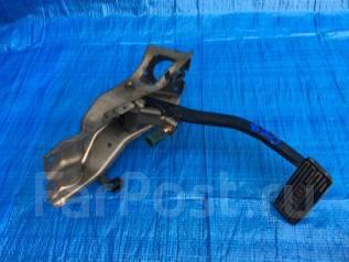 Педаль тормоза. Opel Monterey Isuzu Bighorn, UBS69DW, UBS73GW, UBS73DW, UBS69GW, UBS26GW, UBS25DW, UBS25GW, UBS26DW Двигатели: 4JX1, DD, 6VE1
