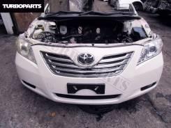 Ноускат. Toyota Camry, ACV40, ACV45, GSV40 Двигатели: 2GRFE, 2AZFE