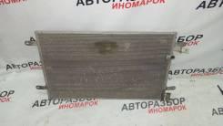 Радиатор кондиционера. Audi A6 Audi S6
